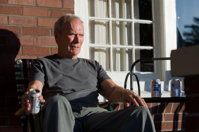 Gran Torino [2008] Movie Review Recommendation