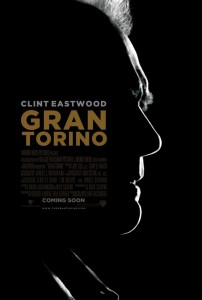 Gran Torino [2008] Movie Review Recommendation Poster