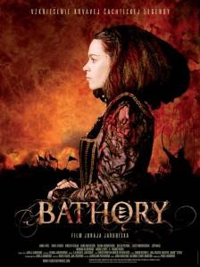 bathory_ver2