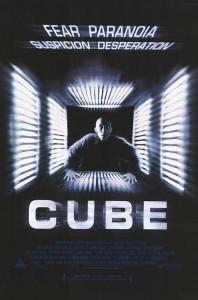 cube_ver2