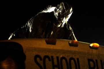 Jeepers Creepers II [2003] Movie Review Recommendation