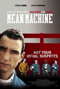 mean_machine