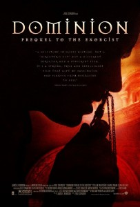 Dominion-Prequel.To.The.Exorcist[2005]DvDrip[Eng]-aXXo