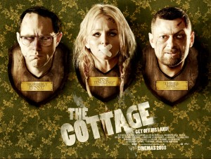 The.Cottage.2008.DVDSCR.XVID.PUKKA