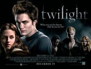 Twilight[2008]DvDrip-aXXo