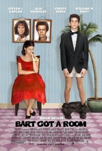 bart_got_a_room