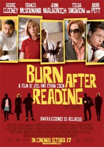 burn_after_reading_ver4