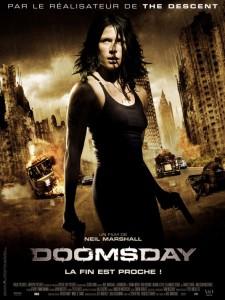 doomsday_ver6