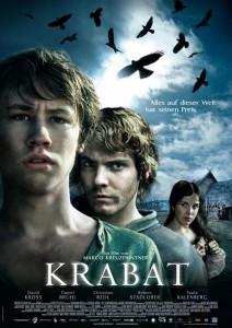 krabat_ver2