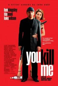 you_kill_me