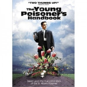 young poiseners handbook