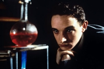 The Young Poisoner's Handbook [1995] Movie Review Recommendation