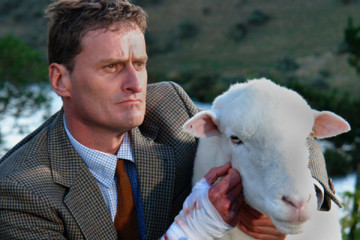 Black Sheep [2006] Movie Review Recommendation