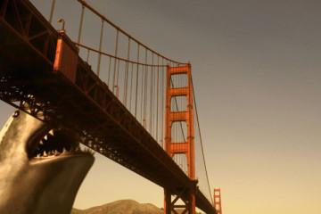 Mega Shark vs. Giant Octopus [2009] Movie Review Recommendation