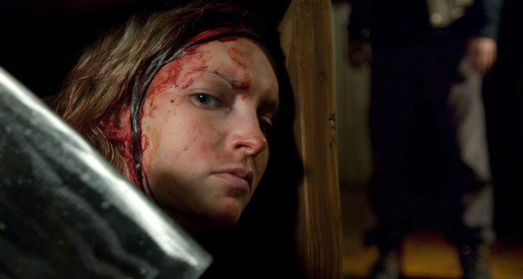 In 3 Tagen bist du tot AKA Dead in 3 Days [2006] Movie Review Recommendation