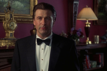 The Devil and Daniel Webster AKA Shortcut to Happiness 2004 Movie Alec Baldwin as Jabez Stone