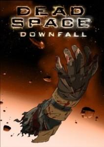 dead space downfall
