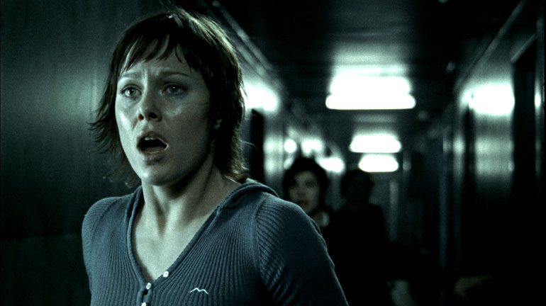 Fritt Vilt II AKA Cold Pray 2 [2008] Movie Review Recommendation