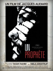 un_prophete_ver2
