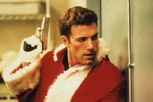 Reindeer Games [2000] Movie Review Recommendation
