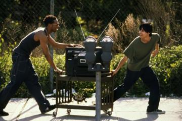 Requiem for a Dream [2000] Movie Review Recommendation