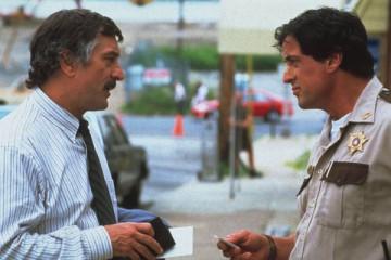 Cop Land [1997] Movie Review Recommendation