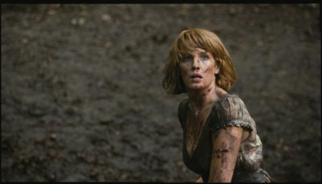Eden Lake [2008] Movie Review Recommendation