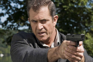 Edge of Darkness [2010] Movie Review Recommendation