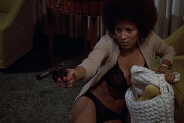 Coffy [1973] Movie Review Recommendation