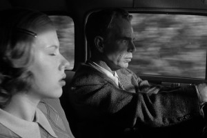 The Man Who Wasn't There [2001] Movie Review Recommendation