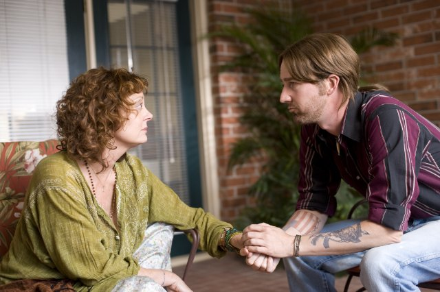 Leaves of Grass [2009] Movie Review Recommendation