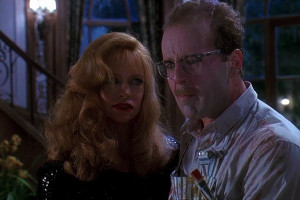 Death Becomes Her [1992] Movie Review Recommendation