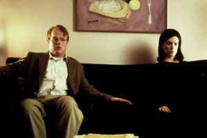 Happiness [1998] Movie Review Recommendation