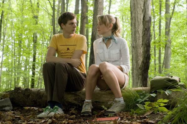 Youth in Revolt [2009] Movie Review Recommendation