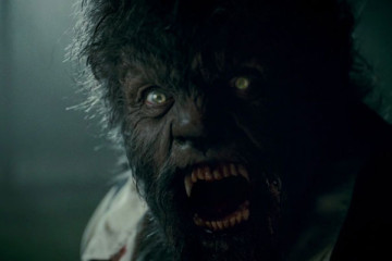 The Wolfman [2010] Movie Review Recommendation