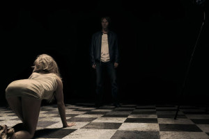 A Serbian Film [2010] Movie Review Recommendation