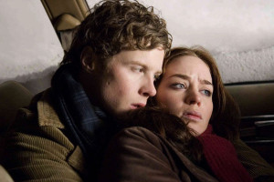 Wind Chill [2007] Movie Review Recommendation