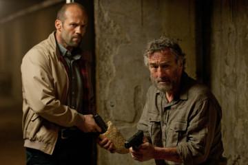 Killer Elite [2011] Movie Review Recommendation