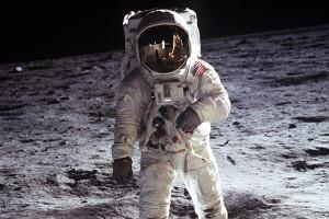 Apollo 18 [2011] Movie Review Recommendation