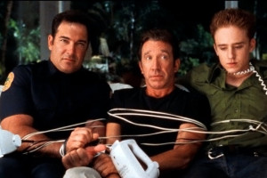 Big Trouble [2002] Movie Review Recommendation