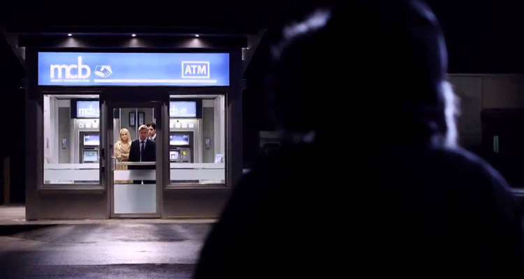 ATM [2012] Movie Review Recommendation