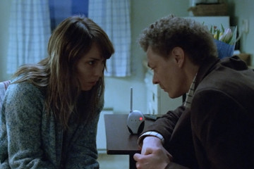 Babycall AKA The Monitor [2011] Movie Review Recommendation
