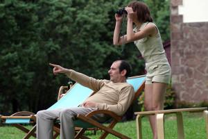 Los Cronocrímenes AKA Timecrimes [2007] Movie Review Recommendation