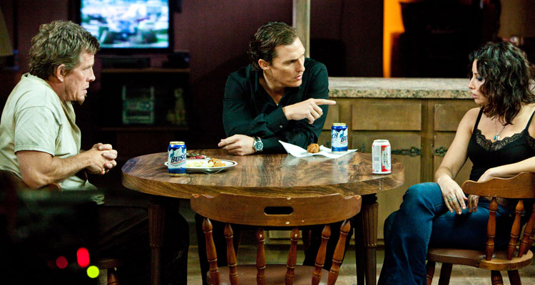 Killer Joe [2011] Movie Review Recommendation