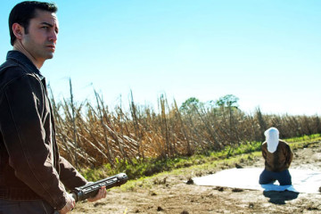 Looper [2012] Movie Review Recommendation