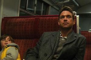 Last Passenger [2013] Movie Review Recommendation