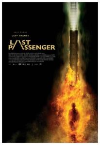 Last-Passenger-Poster