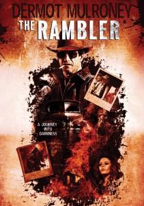 The Rambler Poster
