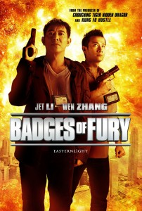 Badges-of-Fury-Poster