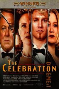 Celebration-Festen-Poster